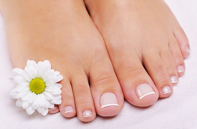 Toebridge Dental | Chiropody